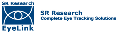 SR Research